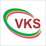 VKS Projects to list shares on July 18
