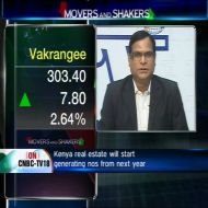 Expect Rs 700 cr turnover in FY11: Vakrangee Software