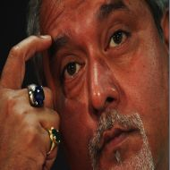 Vijay Mallya may sell United Breweries stake to Heineken