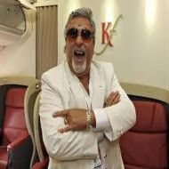 Endgame Kingfisher: Mallya and his grounded mega-dream