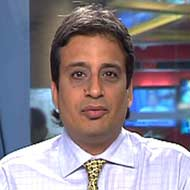 Know Your Investment: Vijay Bhambwani answers your queries