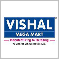Vishal Retail Q1 net loss at Rs 4.8 cr