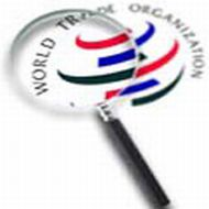 WTO members in final push on procurement deal