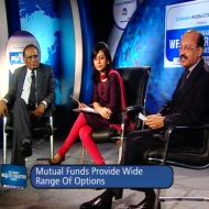 Find out: Top 5 do's and don'ts to invest in Mutual Funds