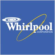 Whirlpool eyeing 10-15% growth this year