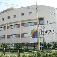 Wipro Q4 consolidated PAT seen up 1% at Rs 1471 cr