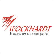 Wockhardt eyes 20% YoY growth