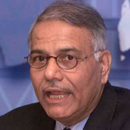 BJP against more FDI in insurance, pension: Sinha