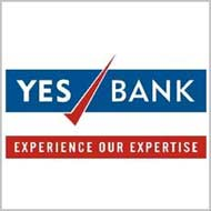 Yes Bank Q3 net profit up 33% at Rs 254 cr