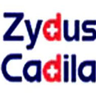 Zydus Cadila gets USFDA nod for schizophrenia drug