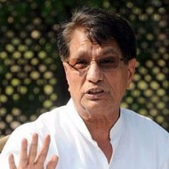 Ajit Singh fires 6 top AAI officials for graft