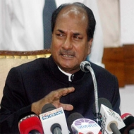Antony, Gen Singh to come face to face on Apr 3