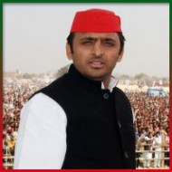 Akhilesh assures investors in UP of all possible help