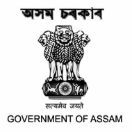 Muslim MPs flay Assam govt for failing to contain violence