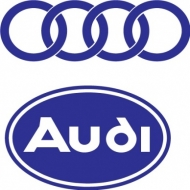 Audi to cross this year sales target; launches new A8-L