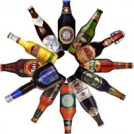 United Breweries Jun-qtr net profit at Rs 98.64 cr