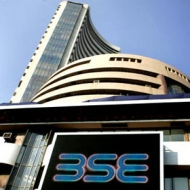 Economic data, global risk key for Indian stocks