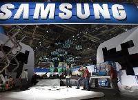 Samsung Group to up 2012 investment 12% to record