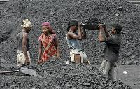 Budget 2012-13: Coal imports unlikely to spike despite tax cut