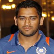 Australia match impacted our chances badly: Dhoni