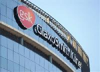 GlaxoSmithKline settles healthcare fraud case for $3 bn