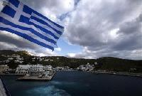 IMF approves 28bn euro rescue loan for Greece
