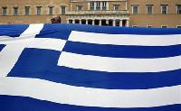 Greece needs to announce more austerity: EU/IMF