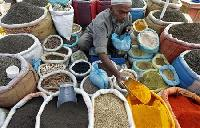 Analysts see inflation climbing further in coming months