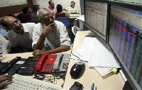 Sensex falls over 450 pts, posts sharpest fall in 5 mths