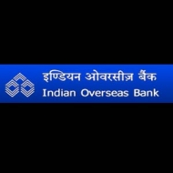 IOB Q2 net falls 24% to Rs 158 cr, stock plunges 7%