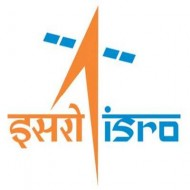 ISRO row: Govt may speak to former scientists