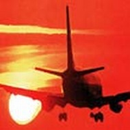India to urge airlines to boycott EU carbon scheme