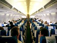 Airlines take to discount route to beat lean season