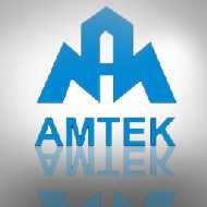 Buy Amtek India, says Siddhartha Chatterjee