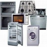 Orient Fans enters home appliances market