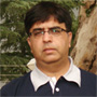 Ashish Chugh, Investment Analyst