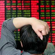 Asian markets trading lower; Hang Seng, Nikkei down