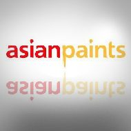 Asian Paints Q4 PAT seen up 20% at Rs 223 cr