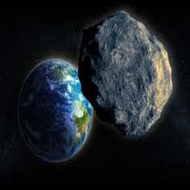 Asteroid to pass close to Earth on Feb 15; no impact seen