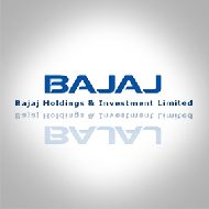 Bajaj Holdings Q2 net profit up 7% to Rs 390.5 cr