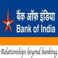 Forex branches of indian bank