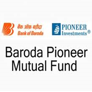 Baroda Pioneer MF appoints Jaideep Bhattacharya as MD