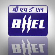 BHEL to step up focus on EPC segment as power plants falter