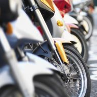 Bajaj Auto, Hero Nov sales surge. Should you buy the stock?
