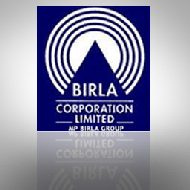 Buy Birla Corp; target of Rs 311: Networth Stock Broking