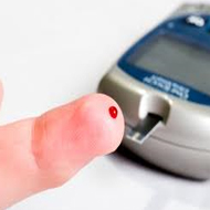 Experts debate: Why Indians are so susceptible to diabetes