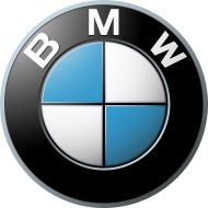 BMW to invest &#36;1.4bn in China to tap Asia growth
