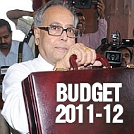 Budget terrific for senior citizens, not much for others