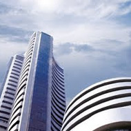 BSE resolves 352 complaints against 225 listed cos