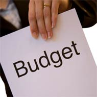 Budget 2012-13 has lead to the regret economy